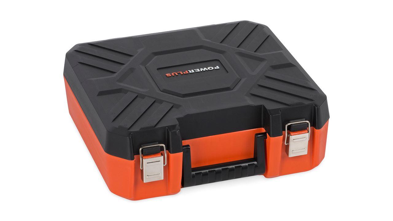 POWDPTB05 BATTERY CASE DUAL POWER 20V/40V