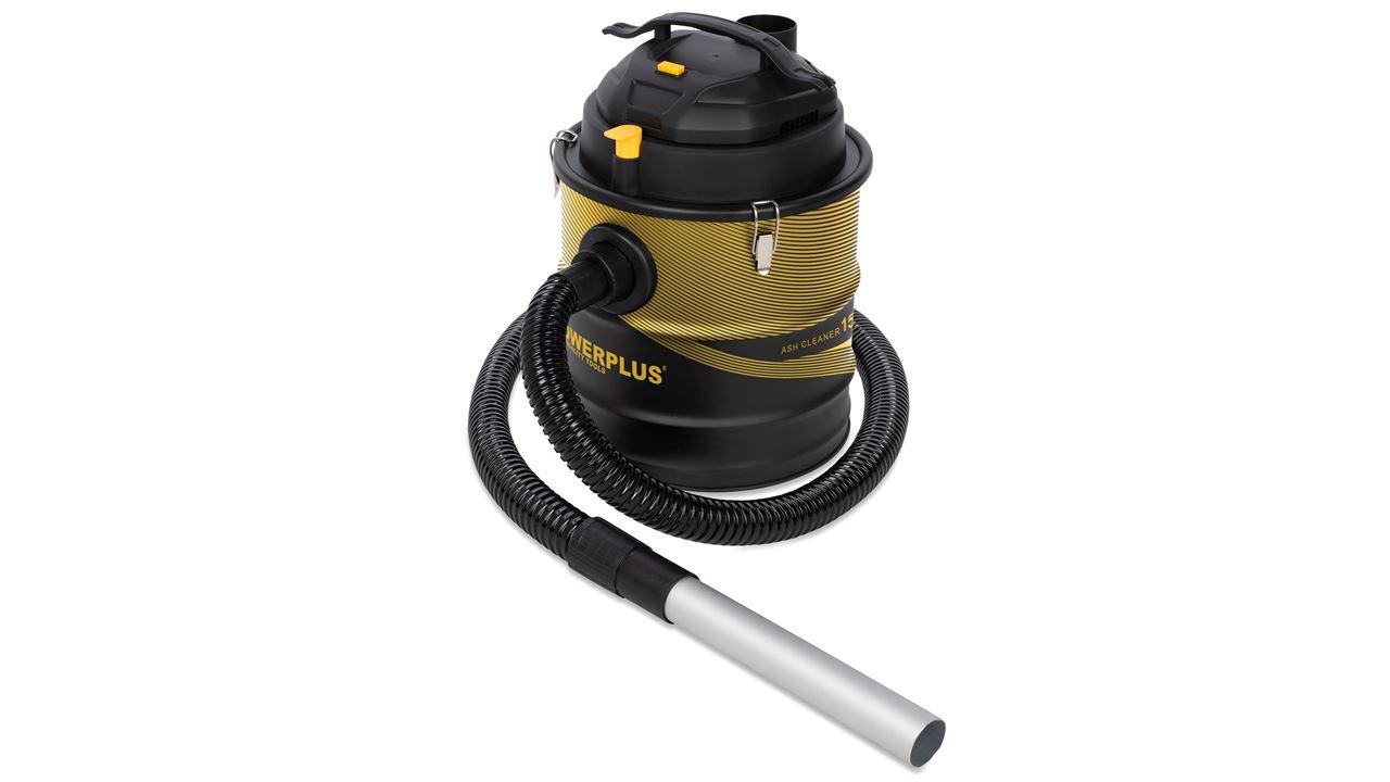 POWX312 ASH CLEANER 1500W 20L