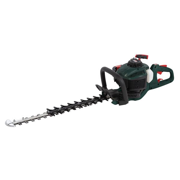 Hedge trimmer 22,2cc 610mm