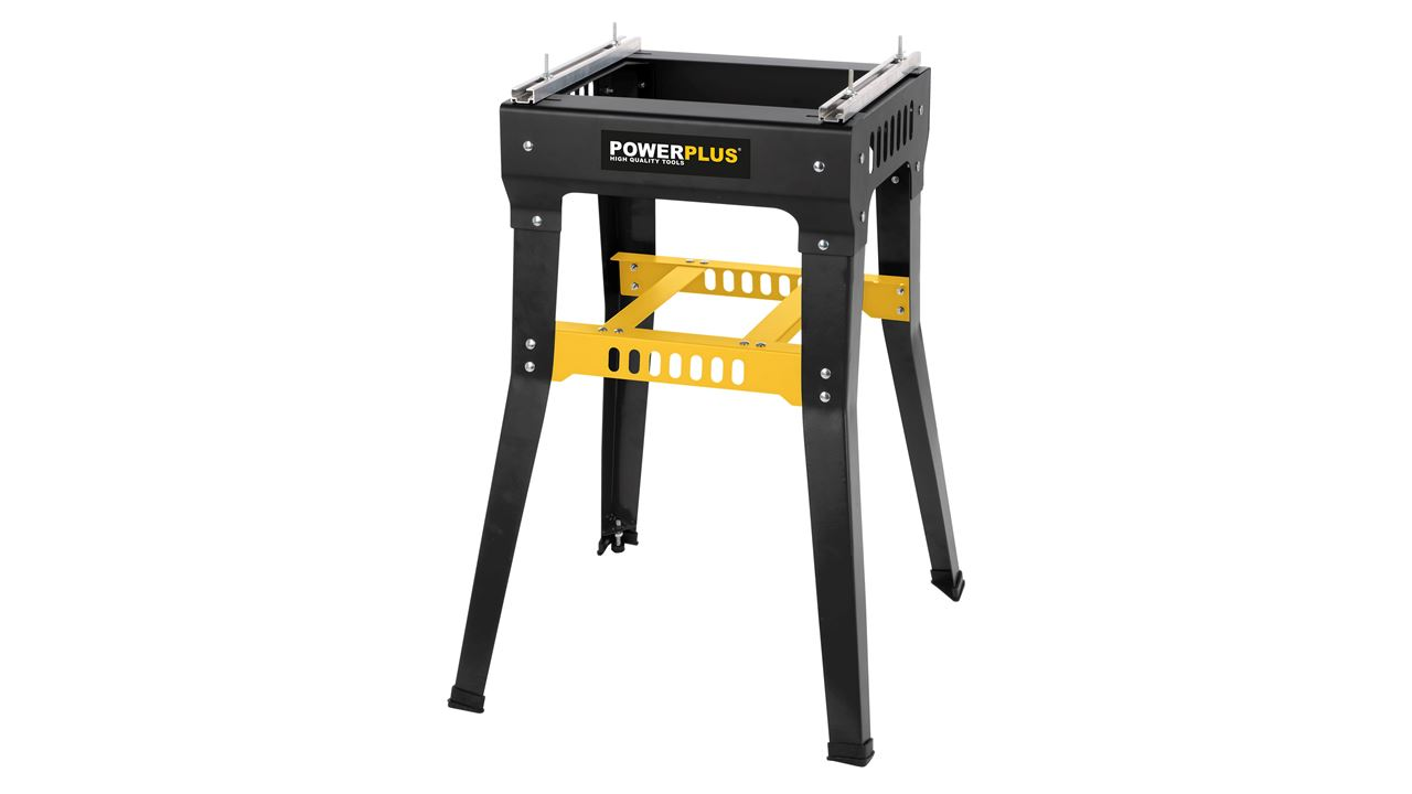 POWX075100 SUPPORT STAND