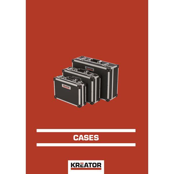 FOLDER KREATOR CASES
