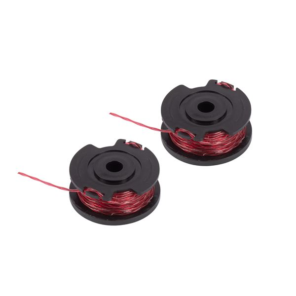 SPOOL 2PCS - POWDPG7541
