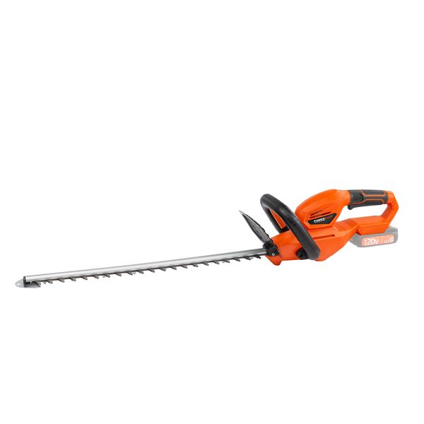 HEDGE TRIMMER 20V+CHARGER+BATTERY 20V