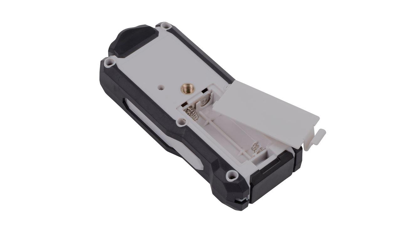 Krt706215 digitaler laser entfernungsmesser