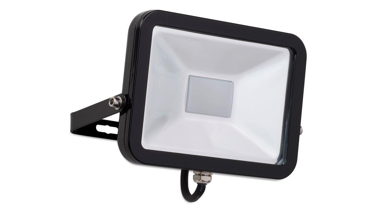 POWLI20200 LED PAD 20W
