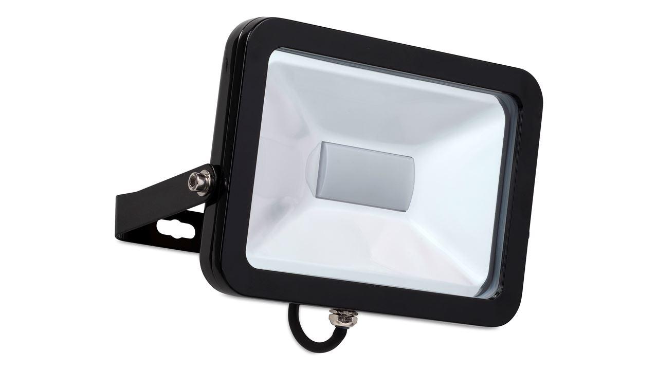 POWLI20300 LED PAD 30W