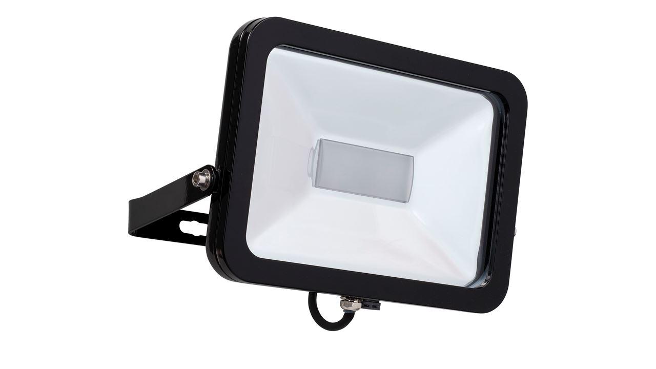POWLI20500 LED PAD 50W