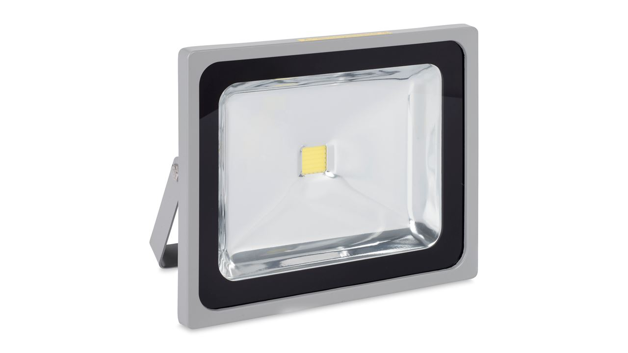 POWLI260 LED FLOODLIGHT 50W