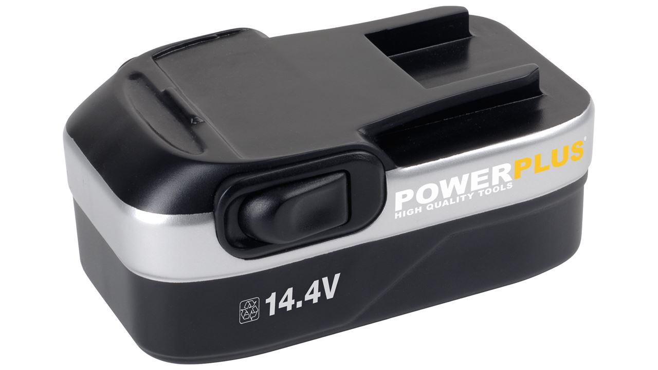 POWX010B BATERÍA 14,4V PARA POWX010