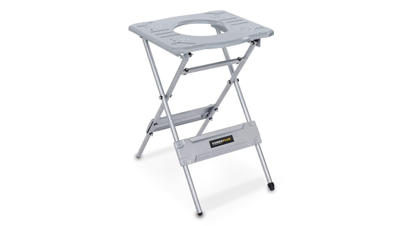 POWX53300T SUPPORT STAND