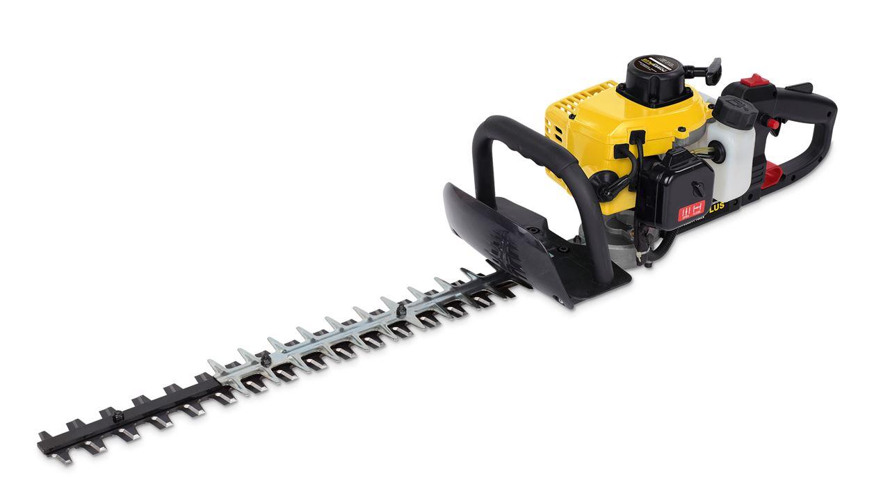 POWXG2016 HAAGSCHAAR 26cc 600mm