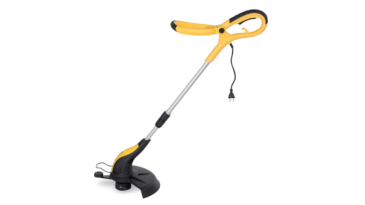 POWXG30033 GRASS TRIMMER 500W Ø320MM