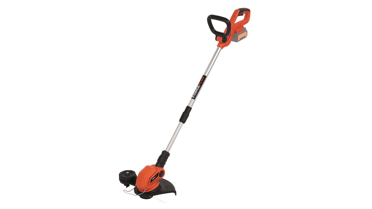 POWDPG7545 GRASS TRIMMER 40V LI-ION (NO ACCU)