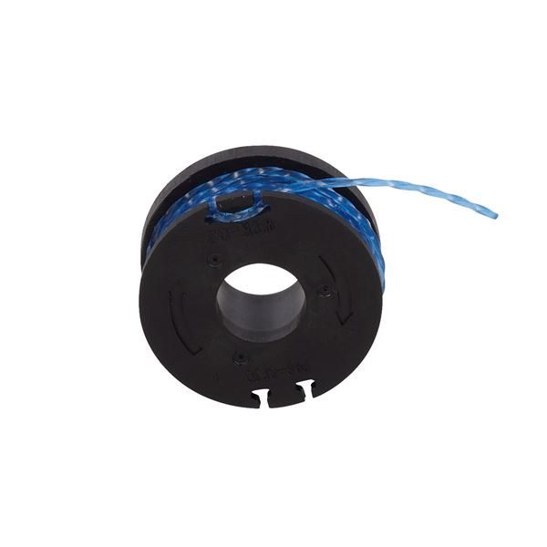 SPOOL 2PCS - POWDPG7540