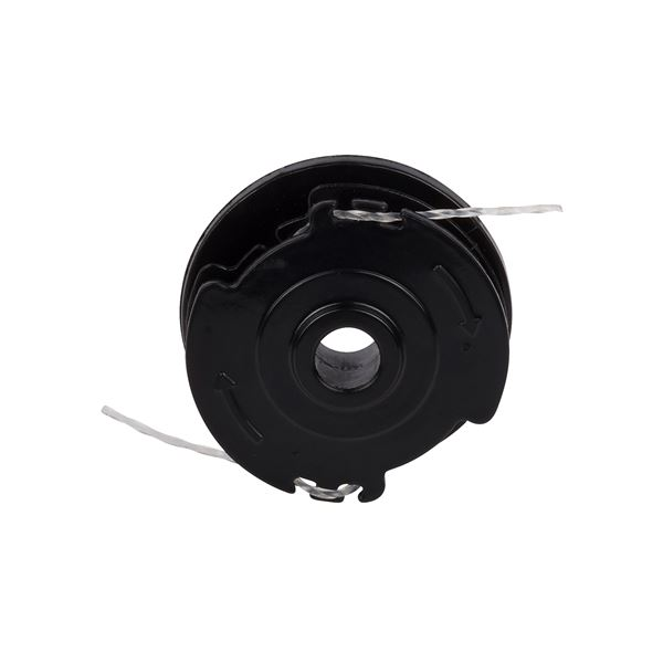 SPOOL 1PC - POWDPG7545