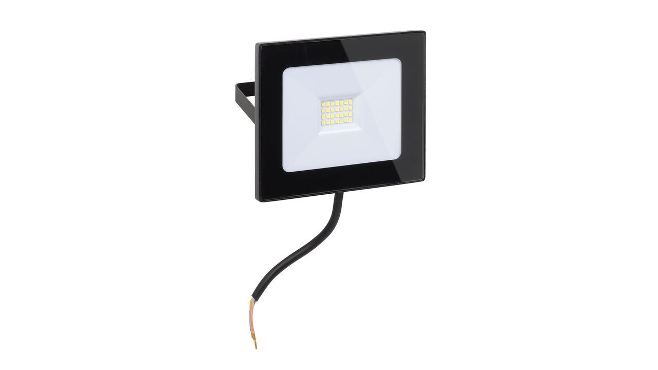 POWLI20211 LED PAD ECO 20W