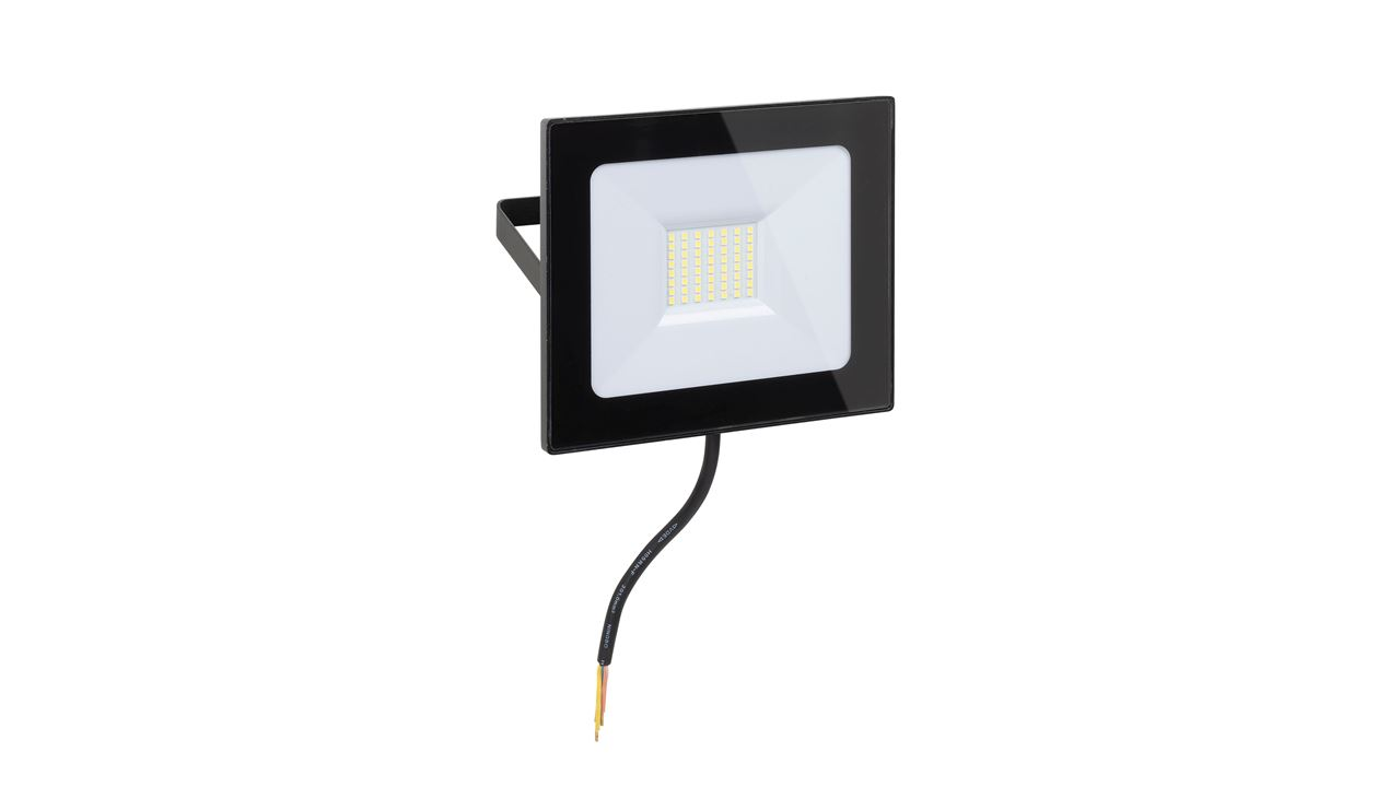 POWLI20311 LED PAD ECO 30W