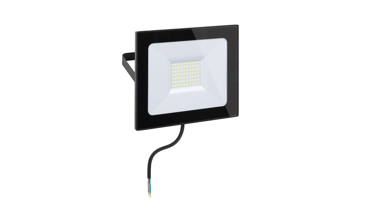 POWLI20511 LED PAD ECO 50W
